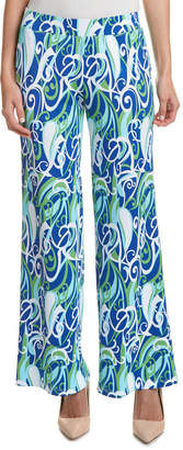 Melly M Jersey Pant