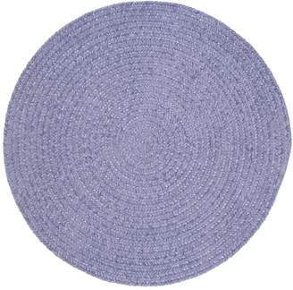 """Colonial Mills Easy Living 36"""" Round Rug"""