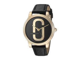 Marc by Marc Jacobs Corie - MJ1578 Watches