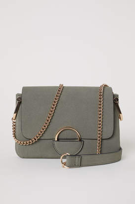 H&M Shoulder Bag - Green