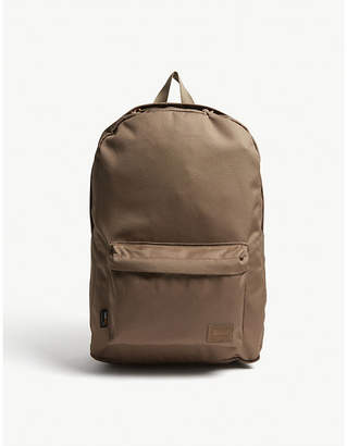 Herschel Cub Brown Winlaw Backpack