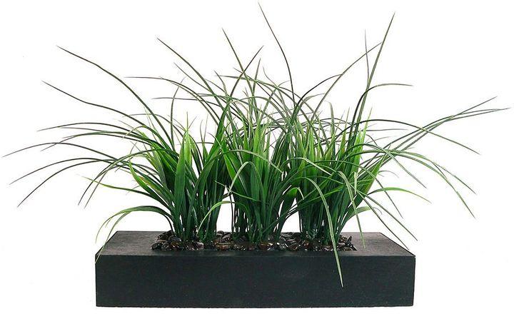 Laura Ashley Artificial Grass