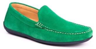 Heller Austen Fairways Driving Shoe