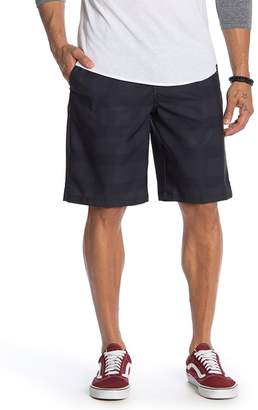 Rip Curl Boardwalk Shorts