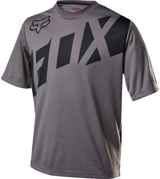 Fox Racing Youth Ranger Short Sleeve Jersey - Boys'