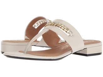 Calvin Klein Francie Women's Sandals