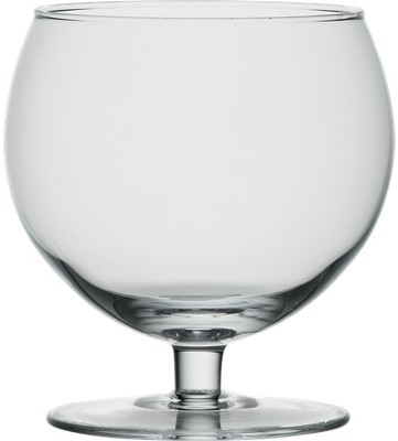 Mendoza All-Purpose Glass