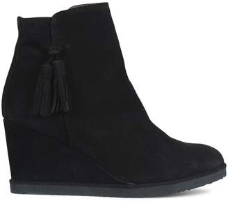 Pedro Miralles Weekend By Womens > Shoes > Boots