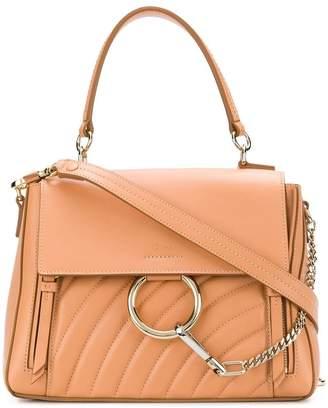 Chloé Faye Day small bag