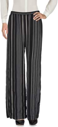 Ilaria Nistri ROQUE Casual pants