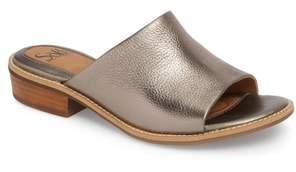 Sofft Nola Slide Sandal