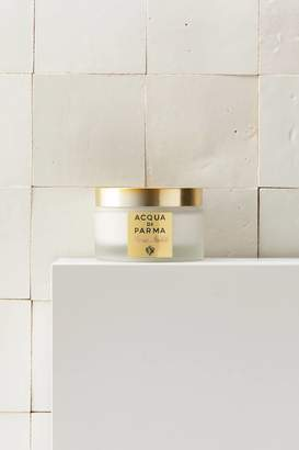 Acqua di Parma Rosa Nobile body cream 150 g
