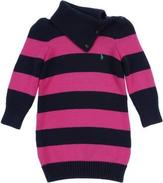 Ralph Lauren Dresses - Item 34823120RC