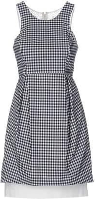 Annarita N. Short dresses - Item 34687310GM