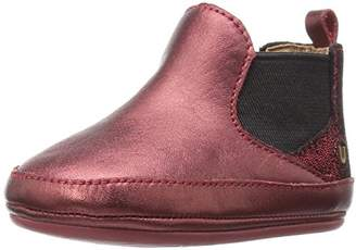 Umi haydon Boot (Infant/Toddler)