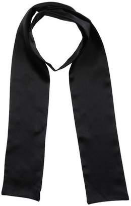 ACCESSORIES - Oblong scarves WONDER ANATOMIE QrDqWVIevz