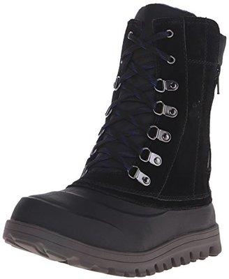 BareTraps Women's Yasmen Snow Boot $33.90 thestylecure.com