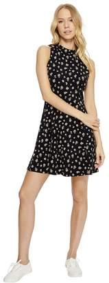 Vans Tizzy Dress Women's Dress