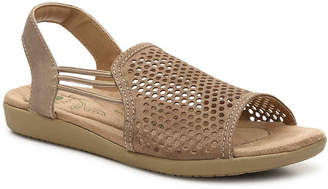 Earth Origins Hadley Sandal - Women's