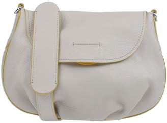 Marc by Marc Jacobs Cross-body bags - Item 45338950GB