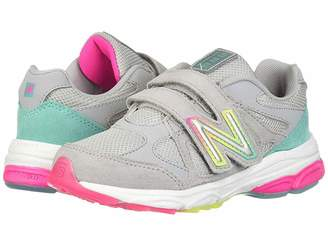 New Balance KV888v1P (Little Kid)