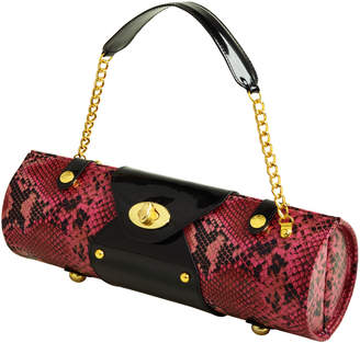 Picnic at Ascot Wine Carrier & Purse