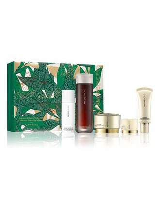 Amore Pacific AMOREPACIFIC Essence of Beauty Collection