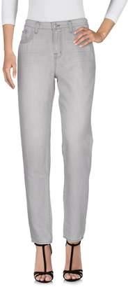 J Brand Denim pants - Item 42524575IS