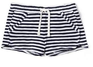 Gymboree Striped Shorts
