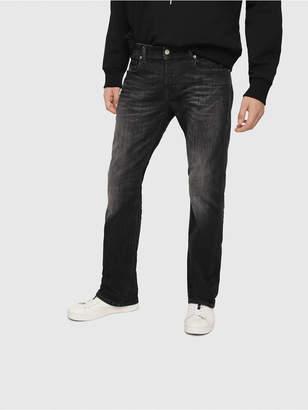Diesel ZATINY Jeans 087AM - Black - 30