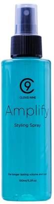 Cloud Nine The O Amplify Spray 140ml