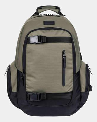 Quiksilver Raker Deluxe Backpack