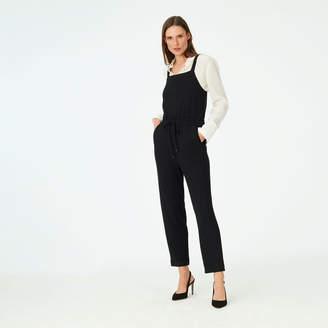 7078aab8d871 Club Monaco Women s Pants - ShopStyle