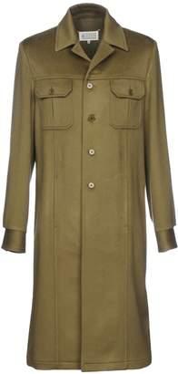 Maison Margiela Coats - Item 41803929GG
