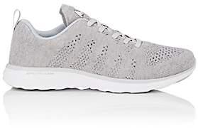 APL Men's TechLoom Pro Sneakers - Gray
