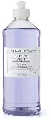 Williams-Sonoma Williams Sonoma French Lavender Dish Soap, 20oz.