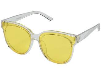 Steve Madden Cardi Fashion Sunglasses
