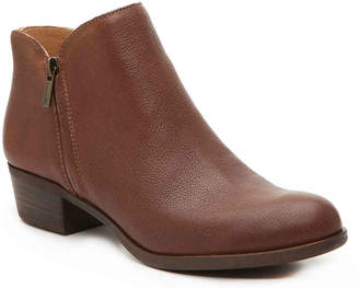 Lucky Brand Barough Bootie - Women's