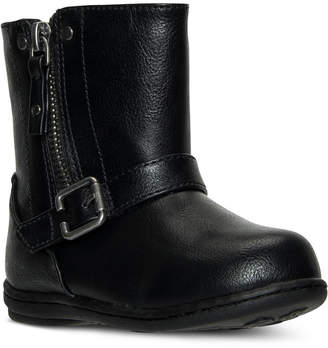 b.o.c. Toddler Girls' Polar Boots from Finish Line $41.99 thestylecure.com