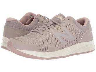 New Balance Fresh Foam Arishi Luxe