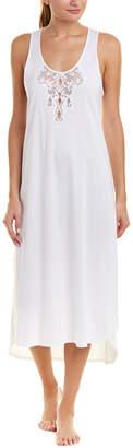 Natori Gown