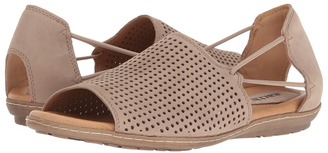 Earth - Shelly Women's Shoes $99.99 thestylecure.com