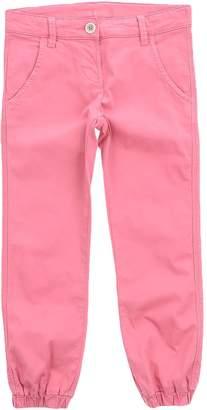 Eddie Pen Casual pants - Item 36978446OR