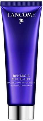 Lancôme Rénergie Multi-lift Tightening Lifting Mask
