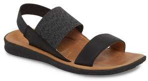 Superfeet Dana Sandal