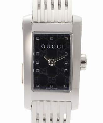 Hirob Gucci -Ya086514