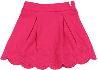 Esprit Skirts - Item 35345651MG