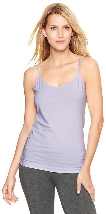 Gap Pure Body cami