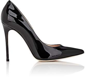 Barneys New York Women's Patent Leather Pumps