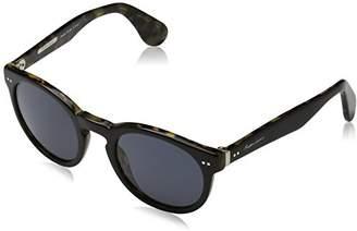 Ralph Lauren Men's 0RL8146P 5613R5 Sunglasses